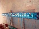 WQ天津大型排污泵-天津大型不锈钢排污泵-天津大型污水潜水泵