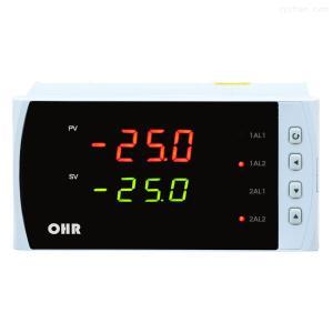 OHR-E200福建虹润数字显示控制仪直销