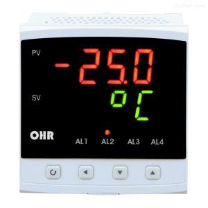 OHR-E100數字顯示控制器促銷