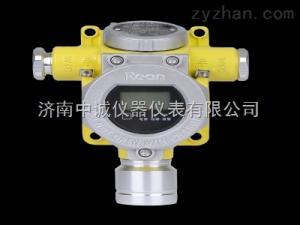 可燃气体报警器天然气管道测漏仪