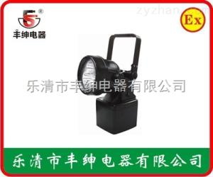BXW8220BXW8220便攜式防爆強光燈