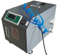 SEL-CJ3L供應超聲波加濕機,濕膜加濕機