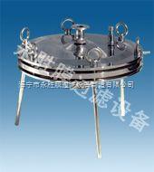 300-400單層過濾器,單層過濾機