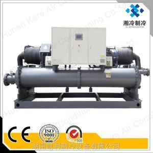 湖南省制冷設備生產商