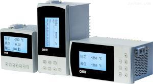 OHR-G500A-0-2-A虹潤網上商城推出OHR溫度控制儀