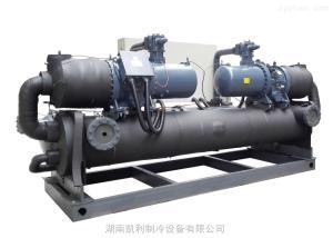 湖北低溫制藥設備冷水機