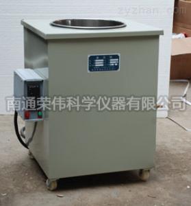 GYY-30循環油浴鍋 10L-100L