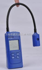 RBBJ-T便攜式天然氣報警器