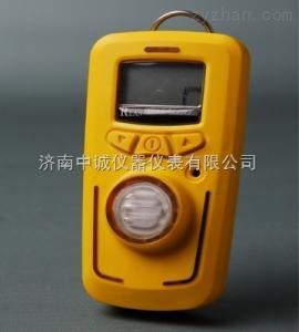 RBBJ-T便攜式O2氧氣報警器