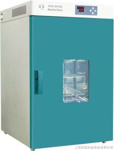 DHG-9070A恒温干燥箱