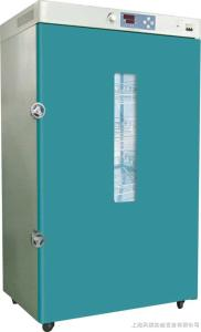 風棱DHG9620A電熱恒溫鼓風干燥箱,烘干專用設備,除濕專用設備