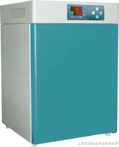 50升电热培养箱,电加热培养箱