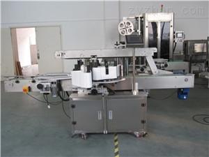 LM-AD上海越甲全自动双面贴标机LM-AD