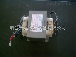 微波设备变压器