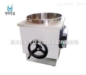 SY-20L循環油水浴鍋批發價格 智能水浴鍋 油水浴循環鍋