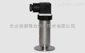 FUSIDE  6211衛生型壓力變送器