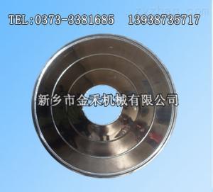 振動篩防塵蓋|振動篩配件|304不銹鋼振動篩用防塵蓋