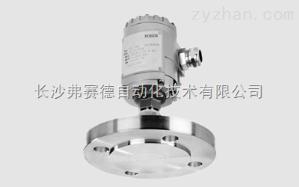 FUSIDE  6313衛生型單法蘭液位變送器