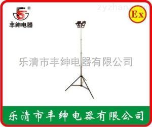 SFD3000ASFD3000A全方位自動升降工作燈