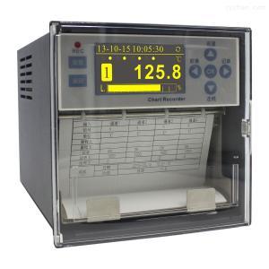 虹润网上商城推出OHR系列有纸记录仪