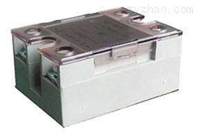 OHR-SSR固态继电器价格