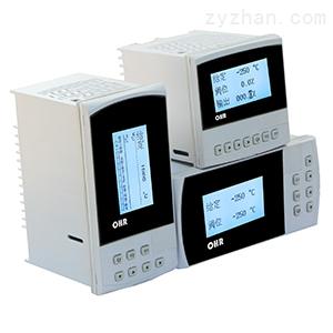 虹潤網上商城推出OHR系列液晶手動操作器