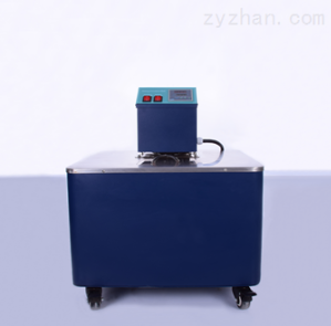 GY-20L高溫循環油浴鍋