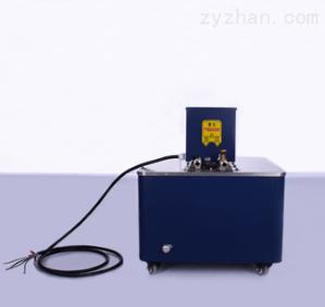 ExGY-5ExGY-5防爆高溫循環油浴鍋