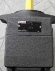 PVQ4-1X/082RA15UMC原装力士乐叶片泵PVQ4-1X/082RA15UMC现货