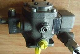 PVQ4-1X/122RA15LMC力士乐叶片泵PVQ4-1X/122RA15LMC现货