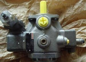 PVQ4-1X/098RA15UMC力士乐叶片泵PVQ4-1X/098RA15UMC现货