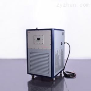 GDSZ-50全封閉高低溫循環裝置