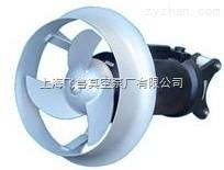 QJB型太倉QJB型潛水攪拌機