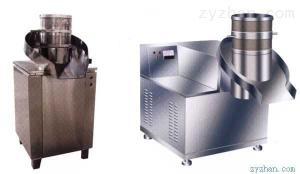 ZLB系列旋转式制粒机