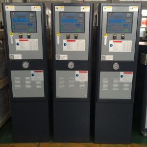 LEOH-20南京超高溫模溫機|導熱油加熱器|恒溫機設備