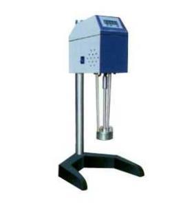 山東龍興實驗室乳化機 造型美觀、體積小、重量輕 廠家直銷