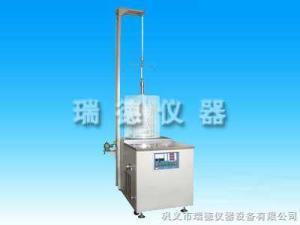 FD-3型冷凍干燥機