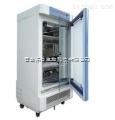 KRG-400B光照培養箱