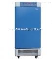 KRG-400A光照培養箱