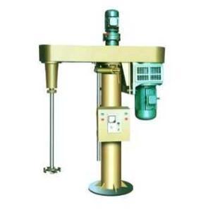 齐全山东龙兴-搅拌机  专业制造  服务到位  应用面广泛