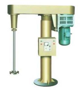 齐全山东龙兴-搅拌机  搅拌机专制 质量保证