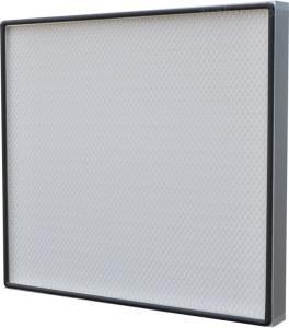 K57-B-001無隔板高效過濾器