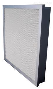 K69-001液槽式無隔板高效過濾器