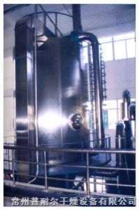 ZPG廣東|廣州中藥浸膏專用噴霧干燥機