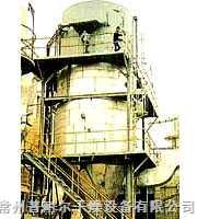 YPG系列广东|广州压力造粒干燥机,广东|广州压力喷雾干燥机