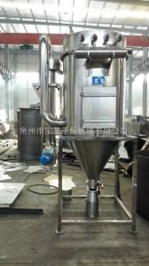 MC-60常州旋风脉冲布袋除尘器,优质供应旋风脉冲布袋除尘器
