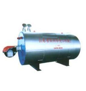 山東龍興燃油燃氣鍋爐,燃油燃氣鍋爐價格,廠家直銷