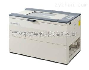 ZPH-211B多功能智能組合搖床