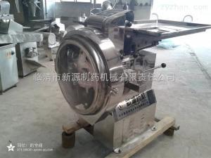 CJ120-2型高精度切片机