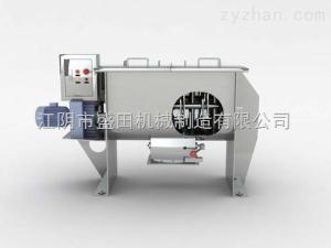 江陰WLDH系列螺帶式混合機價格